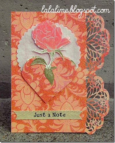 1-1-Blog-hop-card-a-Jan-2012_Barb-Derksen