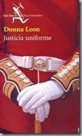 Justicia_Uniforme