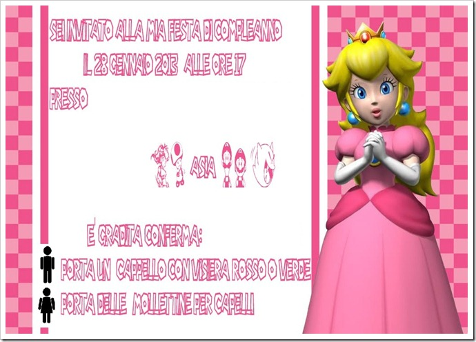 princesspeachthanksmod