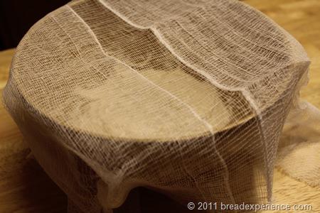 peasant-bread_0406