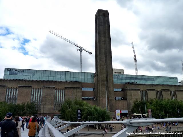 tate-modern-museum-london.JPG