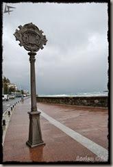 Donostia (4)