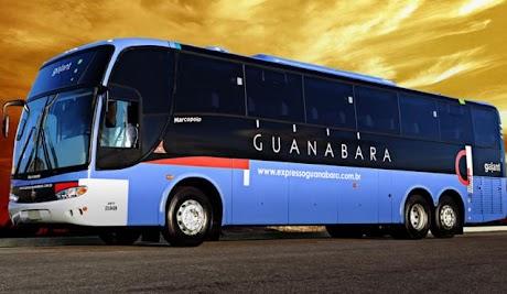 viacao-guanabara-passagens-telefone-site.jpg