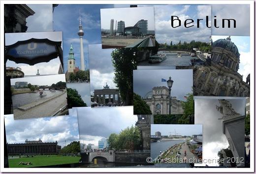 BeFunky_Berlim
