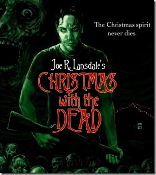 christmas of the dead