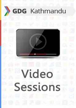 15.13 Videos
