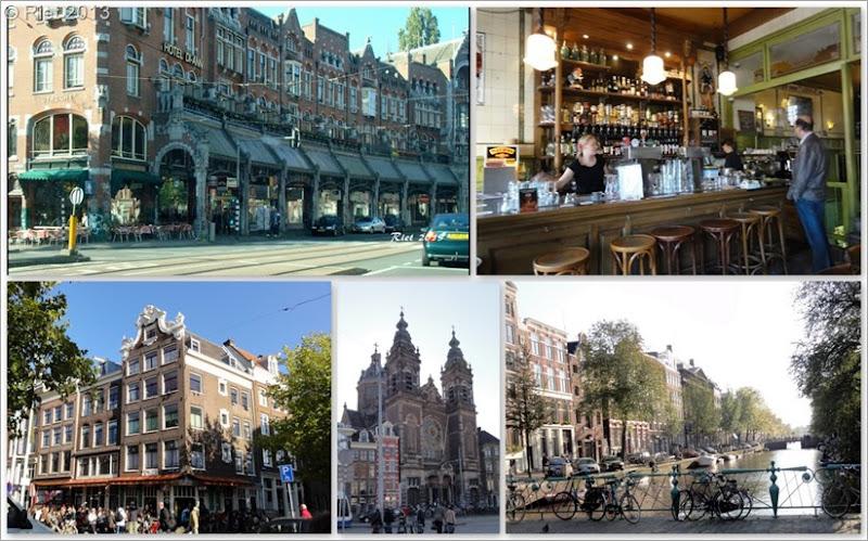 1-Amsterdam10
