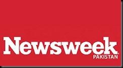 Newsweek Pak