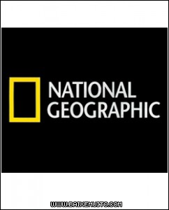 4ea3113aed59b Download   National Geographic: Gigantismo    Dublado Baixar Grátis