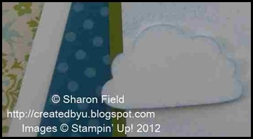 cupcake_punched_Cloud_Sharon_Field