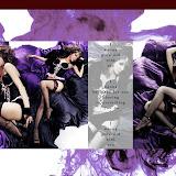 O馬甲紫幔篇拷貝.jpg