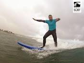 Surfspot tour für unsere Intermediate Surfschüler auf Fuerteventura   Surfbilder der Kurse vom 22. Novmeber 2014