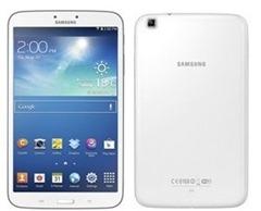 Samsung-Galaxy-Tab-3-8-Tablet