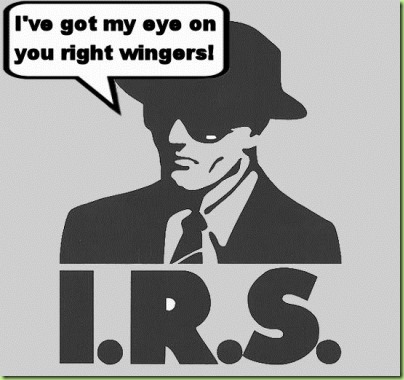 irs-and-right-wingers
