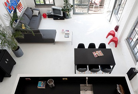 casas-bvb-diseño-minimalista