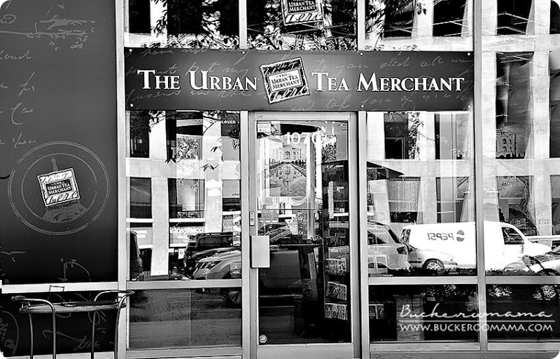 The-Urban-Tea-Merchant-(wm)
