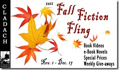 Web-Poster-Fall-Fiction