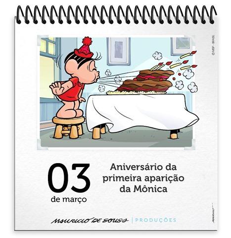 aniversário_da_mônica