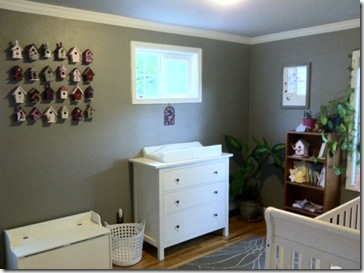 Nursery 2