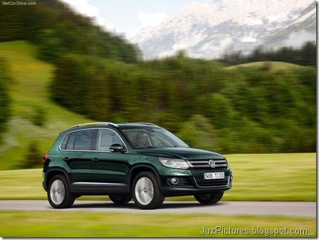 Volkswagen-Tiguan_2012_800x600_wallpaper_0a