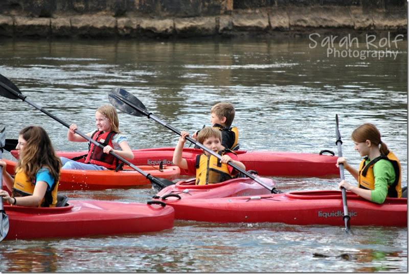 ryan-kayaking