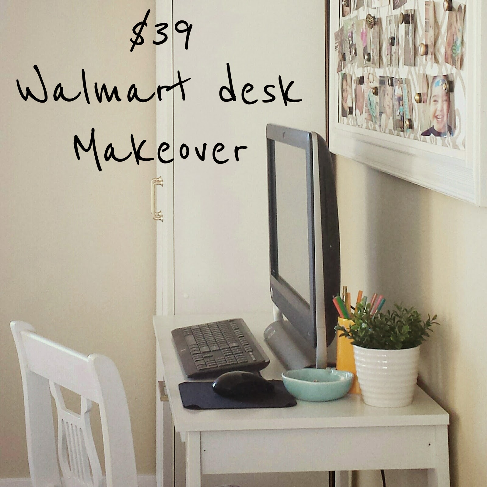 office desk at walmart diy 39 walmart desk makeover tutorial abm office desk diy