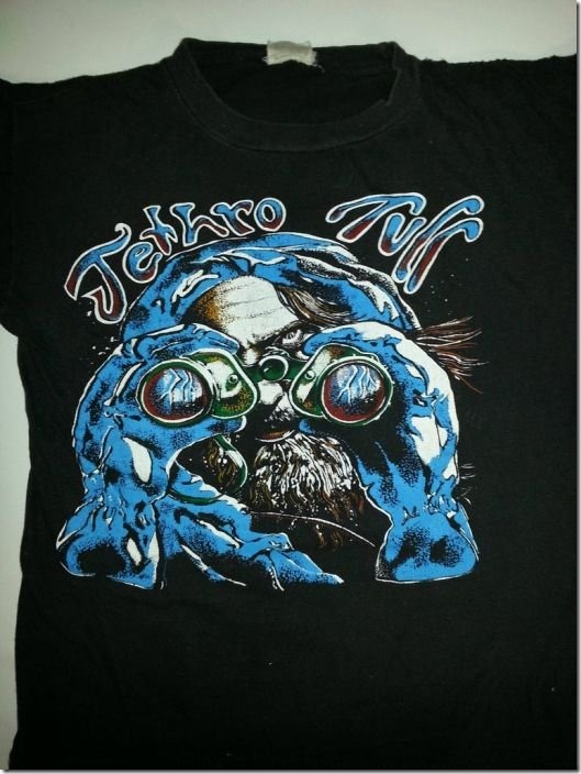 concert-tshirts-70s-27