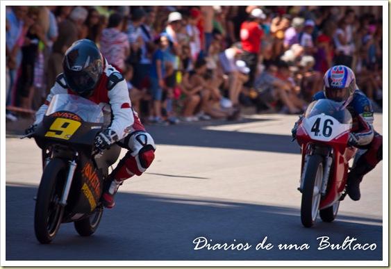 Carrera2012 (37 de 48)