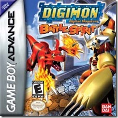 Digimon_Battle_Spirit_Boxart03