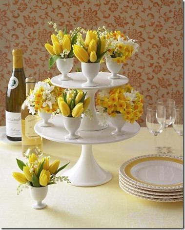 0406_msl_bouquets_vert