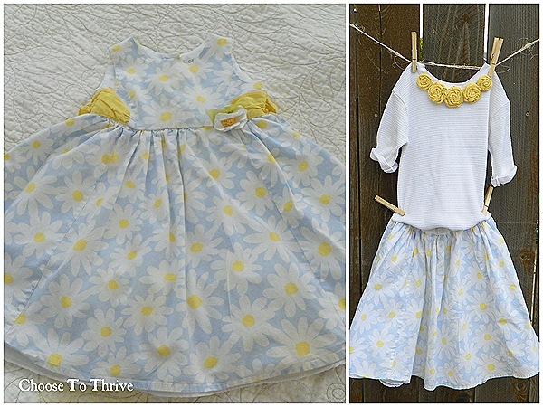 dress.44