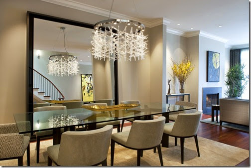 1f6151fd0e270f83_7553-w660-h439-b0-p0--contemporary-dining-room