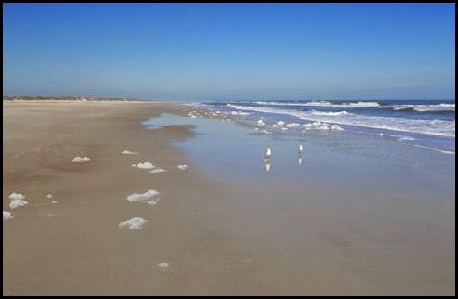 Anastasia Beach - Arrive Sebastian 014