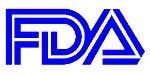 fda-logo_web1