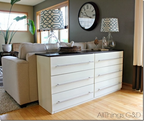 case e interni - trasformare cassettiera Tarva Ikea (6)