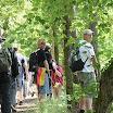 Himmelfahrt_2011_033.JPG
