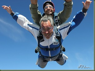 skydive 054
