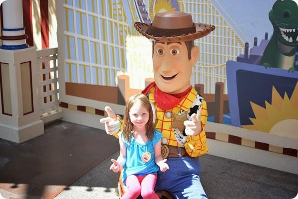 Disneyland! 266