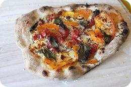 Pizza 2_thumb[2]
