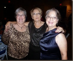 5 - Sisters - Judy, Betti and Brenda_resize