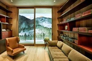 decoracion-Casa-minimalista-lineal-Studio-B-Architects