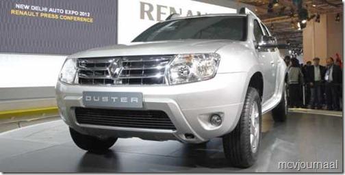 Auto Expo New Delhi 2012 03
