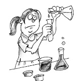 definicion-metodo-cientifico.jpg