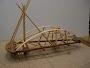 puente_05.JPG