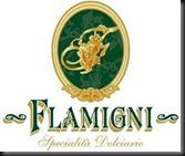 Flamigni_Logo