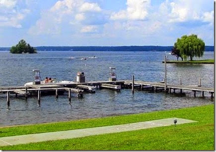 660x450_lake_gaston_rv_1