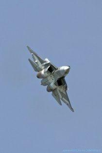 T-50-PAK-FA-FGFA-Wallpaper-091-TN