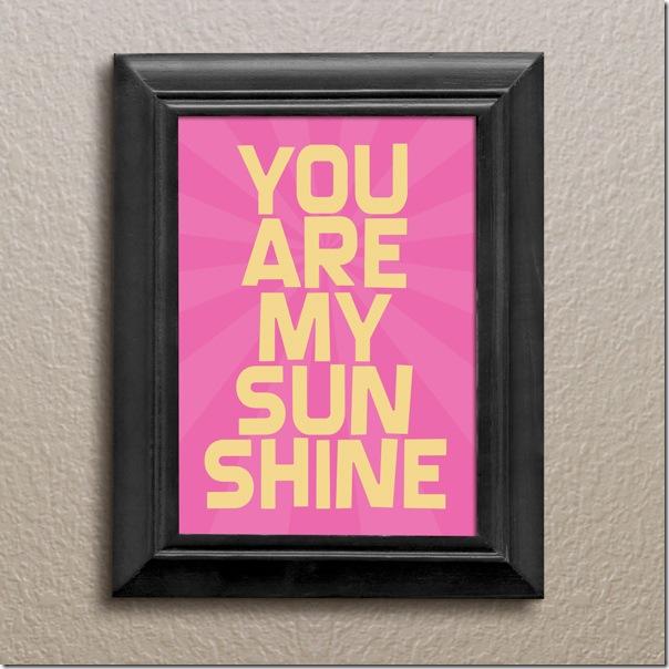 sunshine_rebecca
