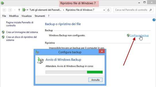 ripristino-file-windows-7