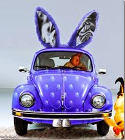 The-Easter-Bunny-Car-85241